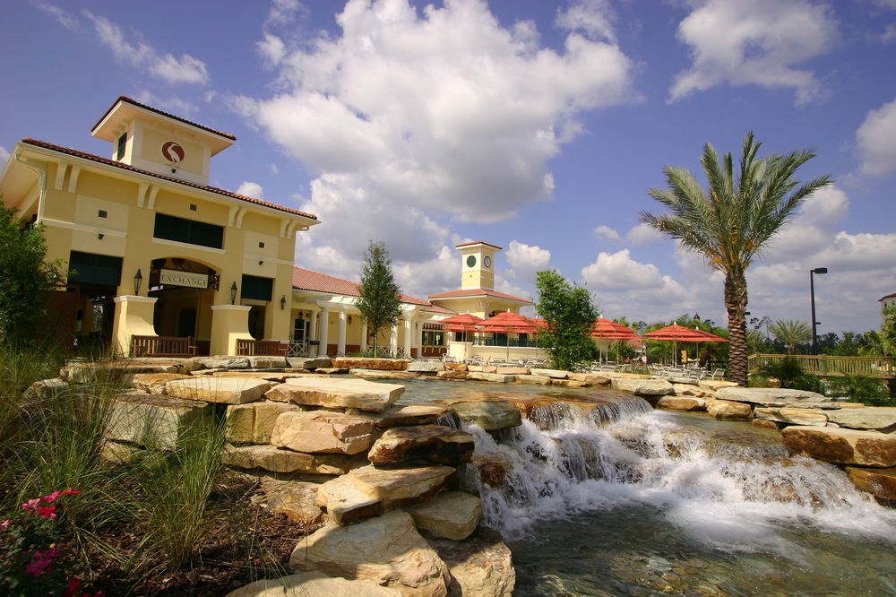Free Timeshare Tours In Orlando